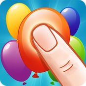 点爆气球: 新消除游戏