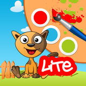 画画儿与学习 Lite