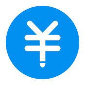 PP记账-随手记账的理财管家 37016