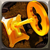 密室逃脱:逃出九重门 1.0.0