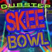 Arcade Casino Games? Presents Dubstep Skee Bowl  1.1