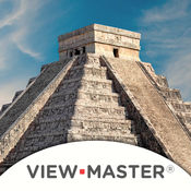 View-Master®名胜地点 36898
