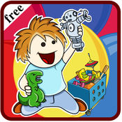 学习英语词汇课3:为孩子们的学习教育游戏 1.0.1