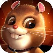 打地鼠游戏 - 单机版 5
