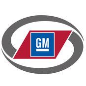 SGMW销售管理 1.0.7