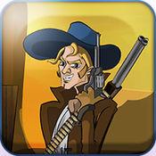 狙擊手刺客實踐遊戲 - 你是狙擊槍用射擊敵人