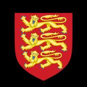 英格兰 - 该国历史 1