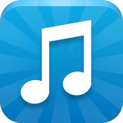 MusiCloud Pro - 音乐文件管理器
