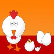 打鸡蛋 - 好玩掼蛋冒险