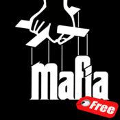 黑手党 Mafia FREE