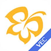 VEC移动办公 1.1