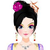 完美皇家公主HD 1.0.2