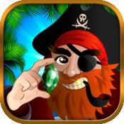 海盗的俄羅斯方塊 1.3