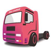 3A拖车-货主版