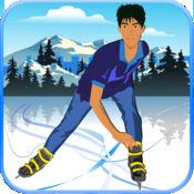 陷阱的溜冰者免费游戏