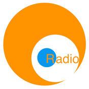 大中华收音机 37140