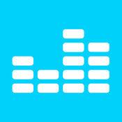 MusicLover 〜最強の完全無料洋楽アプリ〜