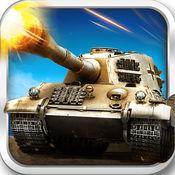坦克英雄-首款vr...