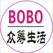 BOBO拼单生活 1