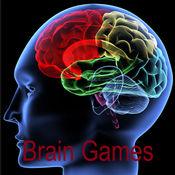 数字智力开发 - 挑战智力小游戏