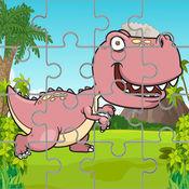 恐龙 恐龙园 恐...