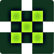 HTE 全球業績分析系統 1.17.028