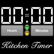 定时器 厨房定时...