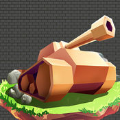 工艺坦克经典 - ...