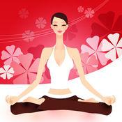 瑜伽健身音乐HD ...