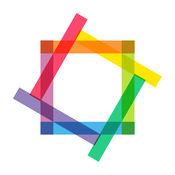 截图 - UI设计收藏家