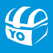 YOYO卡箱 - 手游玩家最爱 3.4