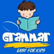 如何學 学好 少儿英语 怎么学好英语 英語 單字 英语自我介