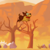 Desert Dog 王者荣耀-狼人杀八分音符 作业帮 迅雷小红书 小猿搜题天气