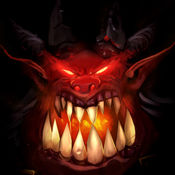 Dungeon & Demons: 生存对抗恶魔 1.1