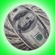 债务雪球临 - 还清债务融资计算器 9