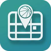 HoopEASY-走到哪儿都有篮球和朋友!