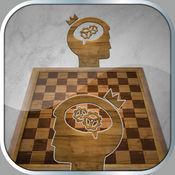 国际跳棋 36957