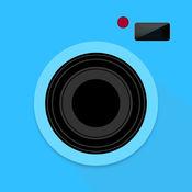 Lookin' Good t照片编辑器——增强并修饰您的照片 1