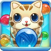 加菲猫跑酷 - 新口袋精灵超级宠物 9.1