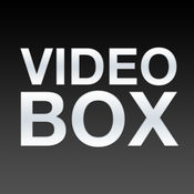 VideoBox 〜ミュージックビデオ見放題〜