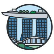 2017新加坡自由...
