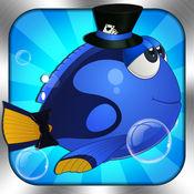 炸弹鱼 2.2