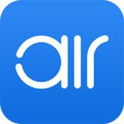 AIR SPORT:智能空气净化专家