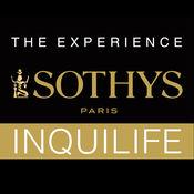 思蒂(Sothys)香港概念店及美容中心
