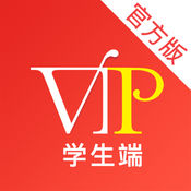 VIP陪练-学生端