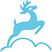 鹿鹿笔记 1.0.5