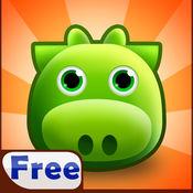 动物迷阵  免费版 1.0.2