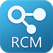 RCM Touch - RCM 2000云媒体管理系统 1.5.0