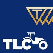 特瑞堡农业轮胎负载计算器 1.2.0