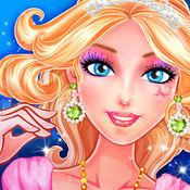 我是公主-梦幻婚礼 1.0.1